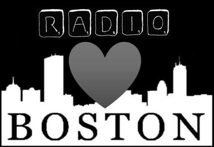 radio hearts boston flyer
