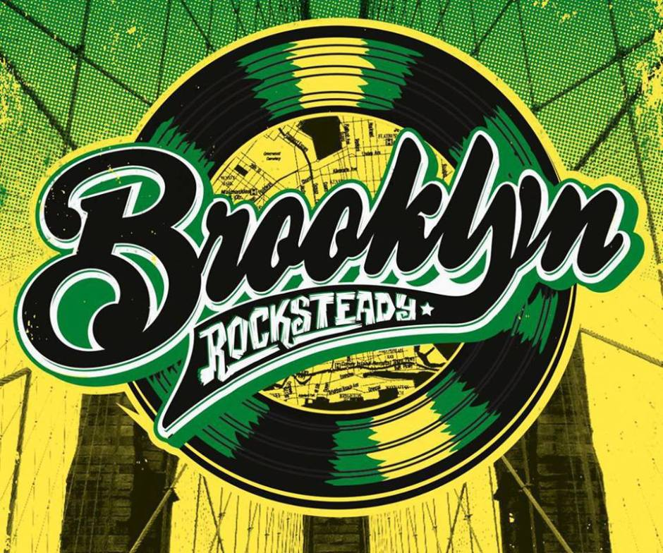 brooklyn rocksteady logo