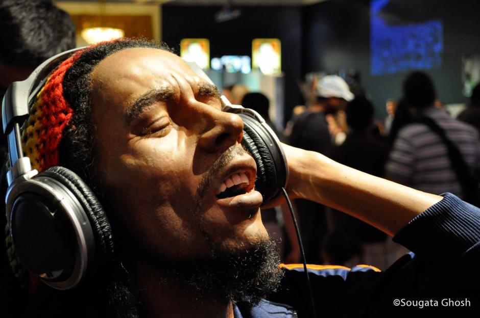 Photo: Bob Marley by Sougata Ghosh / CC BY-ND 2.0