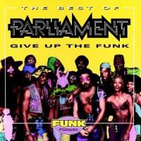 Parliament Funk Essentials